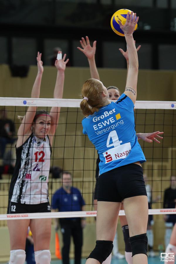 098_cev-challenge-cup_vcwiesbaden-minchanka-minsk_2015-12-09_foto-detlef-gottwald_k1-0098a.jpg