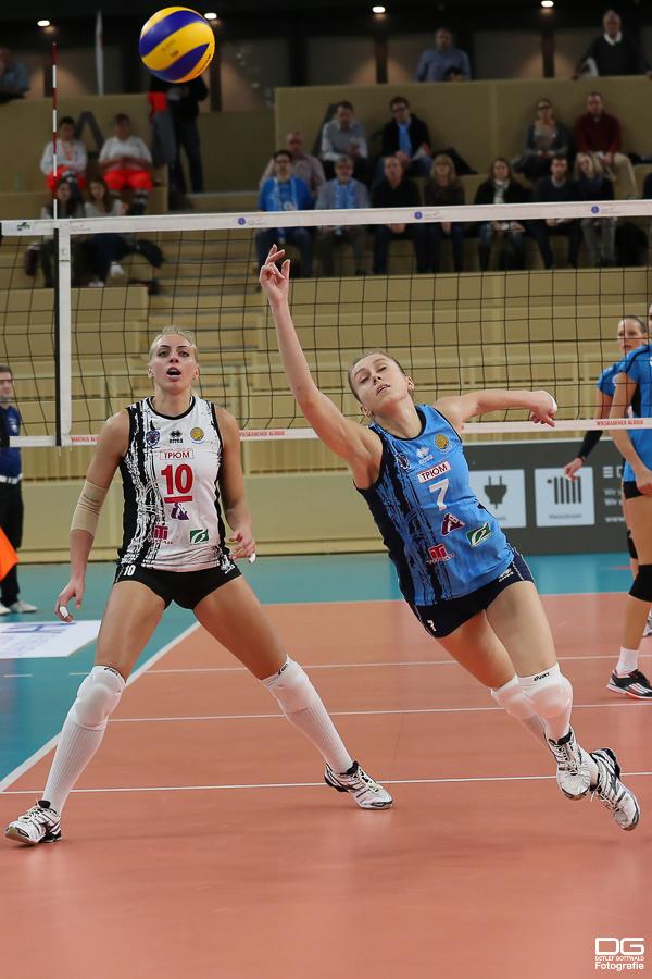 100_cev-challenge-cup_vcwiesbaden-minchanka-minsk_2015-12-09_foto-detlef-gottwald_k1-0059a.jpg