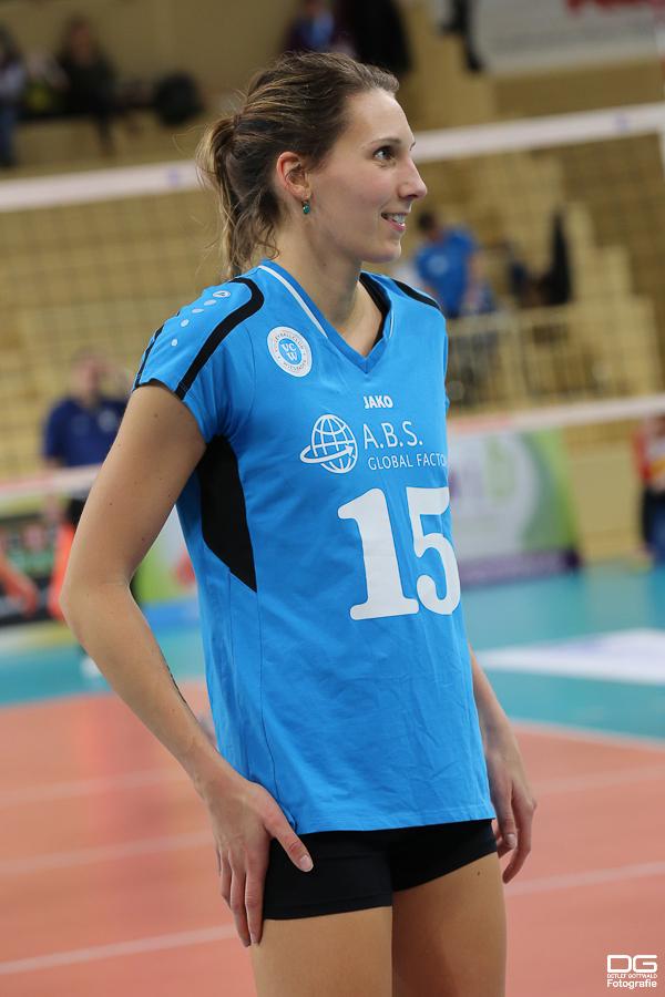 102_cev-challenge-cup_vcwiesbaden-minchanka-minsk_2015-12-09_foto-detlef-gottwald_k1-0543a.jpg