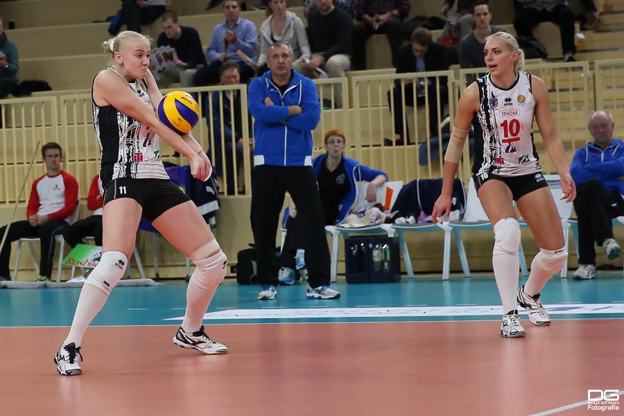 105_cev-challenge-cup_vcwiesbaden-minchanka-minsk_2015-12-09_foto-detlef-gottwald_k2-0148a.jpg