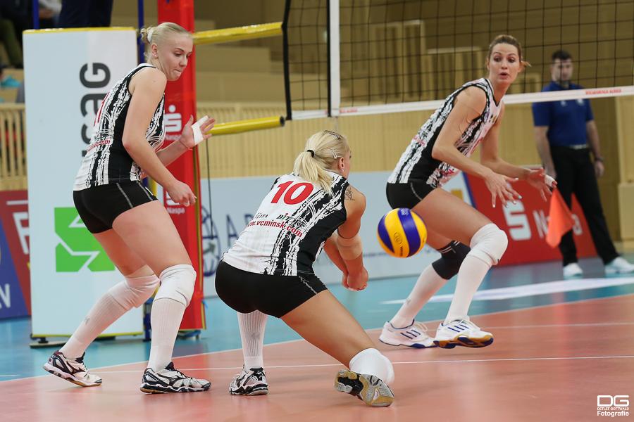 117_cev-challenge-cup_vcwiesbaden-minchanka-minsk_2015-12-09_foto-detlef-gottwald_k1-0309a.jpg