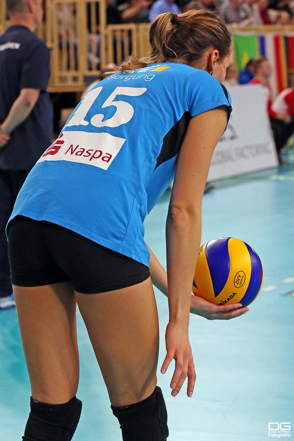 122_cev-challenge-cup_vcwiesbaden-minchanka-minsk_2015-12-09_foto-detlef-gottwald_k1-0511a.jpg