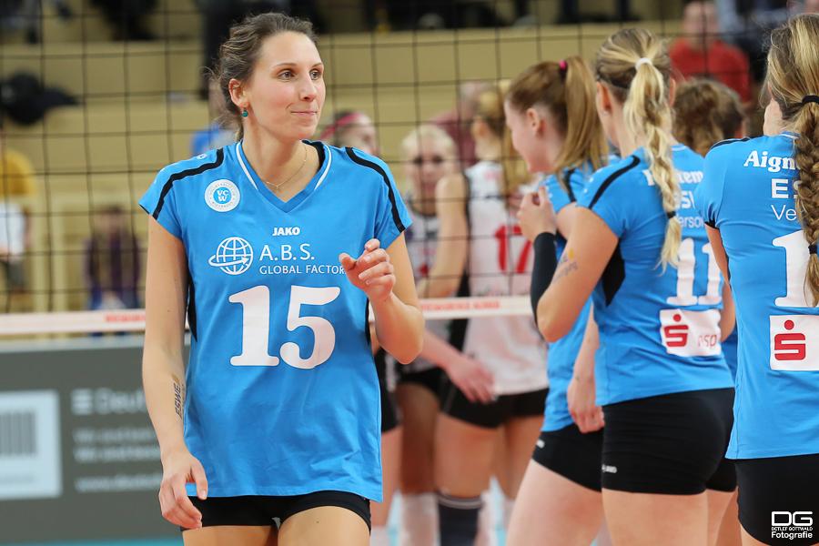 127_cev-challenge-cup_vcwiesbaden-minchanka-minsk_2015-12-09_foto-detlef-gottwald_k1-0533a.jpg