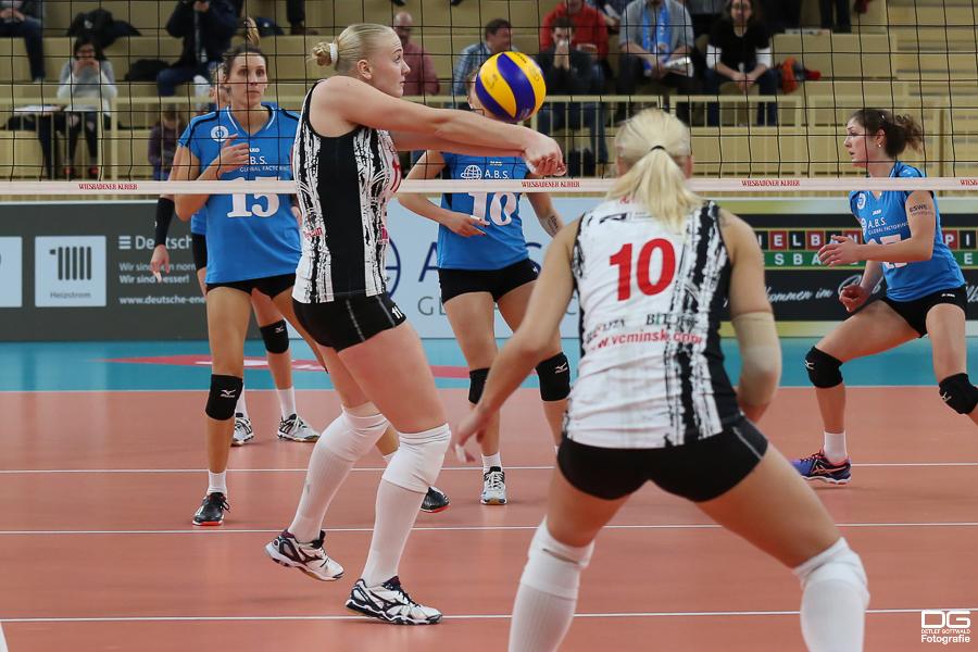 129_cev-challenge-cup_vcwiesbaden-minchanka-minsk_2015-12-09_foto-detlef-gottwald_k1-0442a.jpg