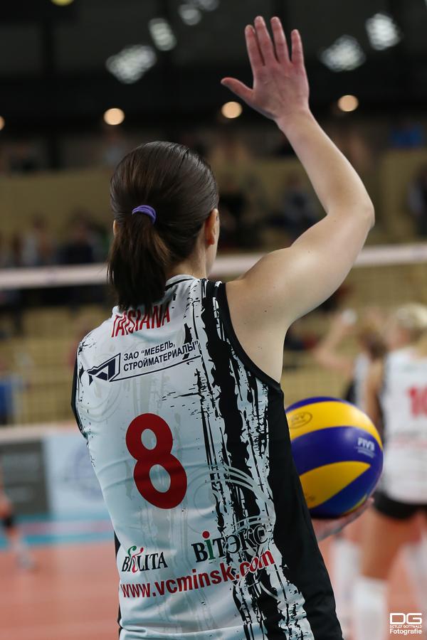 134_cev-challenge-cup_vcwiesbaden-minchanka-minsk_2015-12-09_foto-detlef-gottwald_k1-0446a.jpg