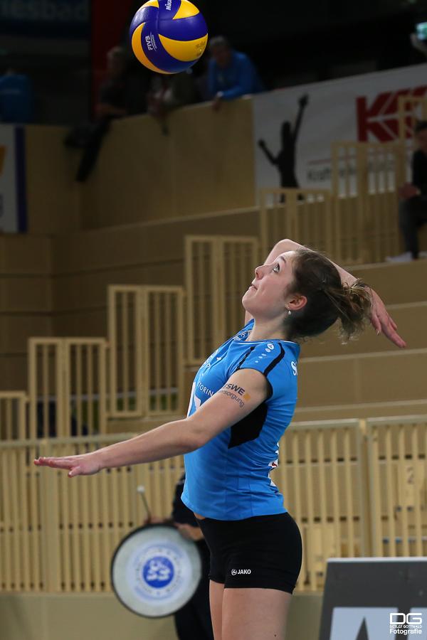 139_cev-challenge-cup_vcwiesbaden-minchanka-minsk_2015-12-09_foto-detlef-gottwald_k1-0691a.jpg