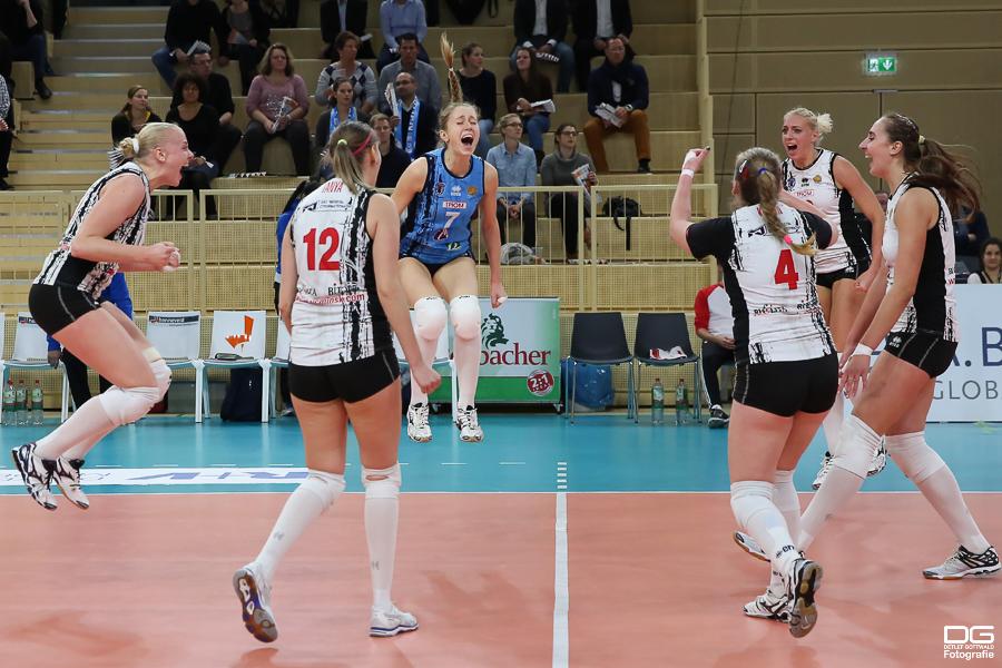 141_cev-challenge-cup_vcwiesbaden-minchanka-minsk_2015-12-09_foto-detlef-gottwald_k2-0221a.jpg