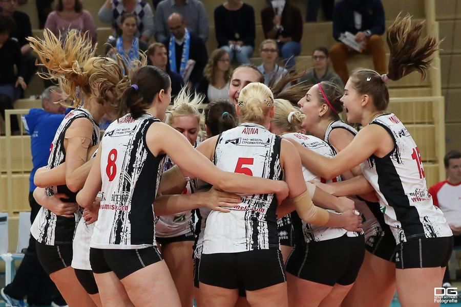142_cev-challenge-cup_vcwiesbaden-minchanka-minsk_2015-12-09_foto-detlef-gottwald_k2-0228a.jpg