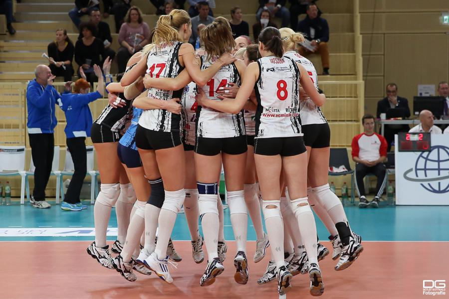 143_cev-challenge-cup_vcwiesbaden-minchanka-minsk_2015-12-09_foto-detlef-gottwald_k2-0231a.jpg