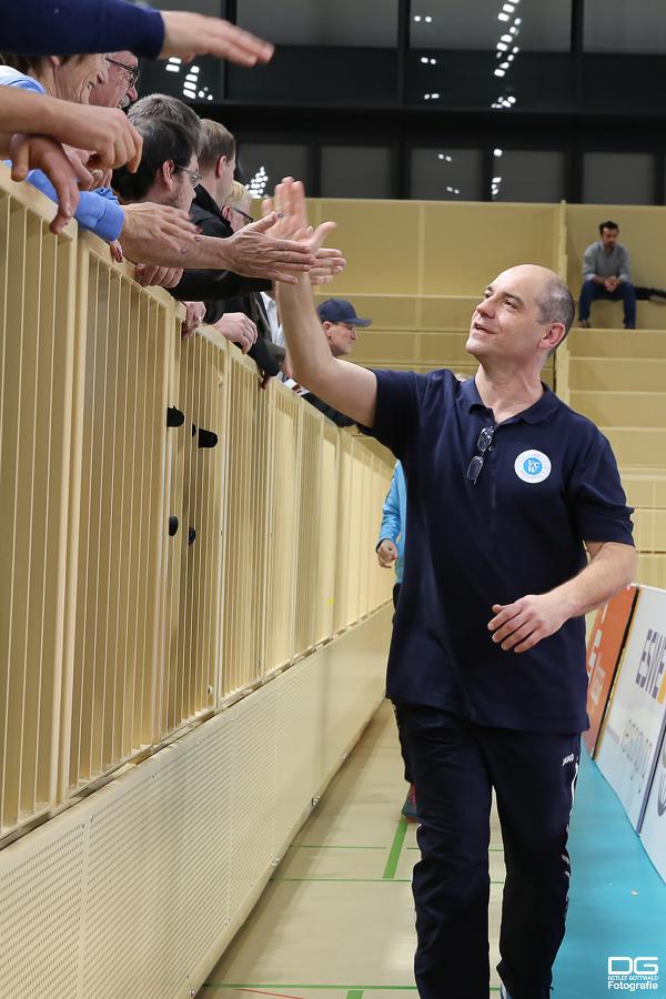 147_cev-challenge-cup_vcwiesbaden-minchanka-minsk_2015-12-09_foto-detlef-gottwald_k2-0289a.jpg