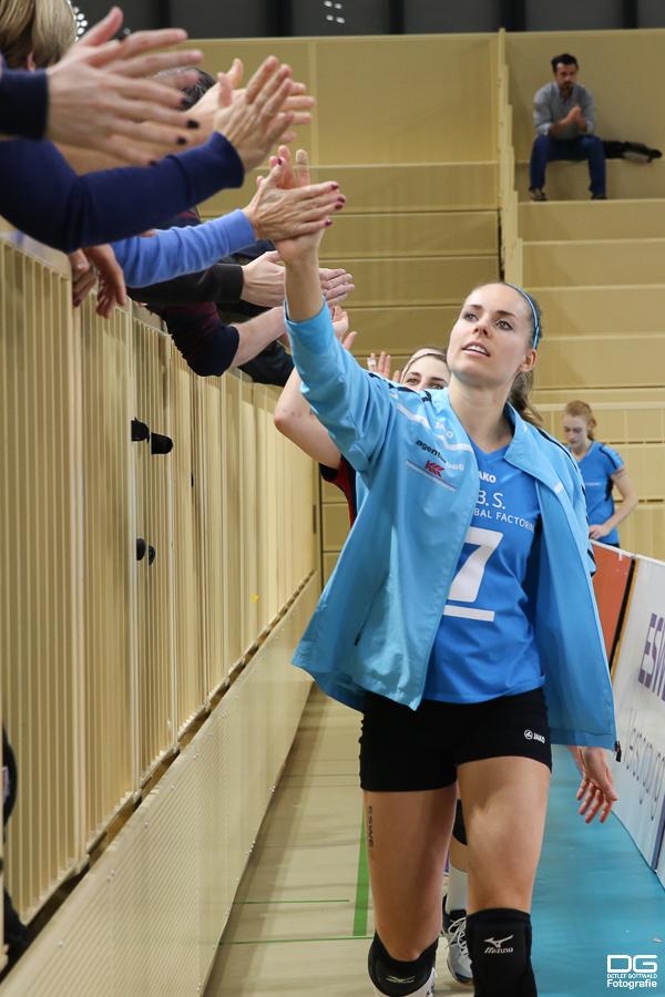 149_cev-challenge-cup_vcwiesbaden-minchanka-minsk_2015-12-09_foto-detlef-gottwald_k2-0280a.jpg