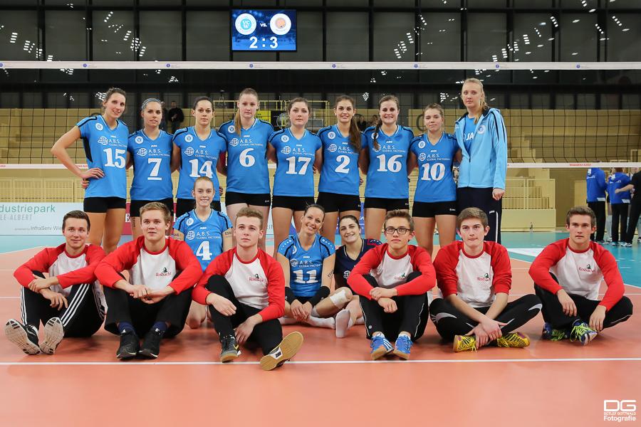 150_cev-challenge-cup_vcwiesbaden-minchanka-minsk_2015-12-09_foto-detlef-gottwald_k2-0319a.jpg