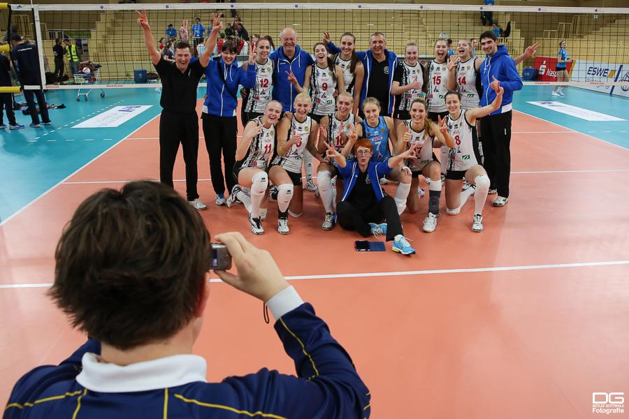 151_cev-challenge-cup_vcwiesbaden-minchanka-minsk_2015-12-09_foto-detlef-gottwald_k2-0312a.jpg