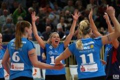 00_cev-cup_vcwiesbaden-muszyna_2015-10-28_foto-detlef-gottwald-0208a.jpg