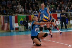 03_cev-cup_vcwiesbaden-muszyna_2015-10-28_foto-detlef-gottwald-0233a.jpg