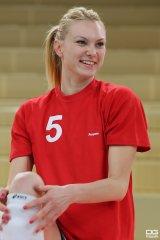 cev-cup_vcwiesbaden-muszyna_2015-10-28_foto-detlef-gottwald-0038a.jpg