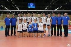 cev-cup_vcwiesbaden-muszyna_2015-10-28_foto-detlef-gottwald-0062a.jpg
