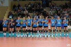 cev-cup_vcwiesbaden-muszyna_2015-10-28_foto-detlef-gottwald-0068a.jpg