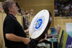 cev-cup_vcwiesbaden-muszyna_2015-10-28_foto-detlef-gottwald-0080a.jpg