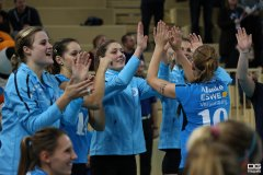 cev-cup_vcwiesbaden-muszyna_2015-10-28_foto-detlef-gottwald-0086a.jpg