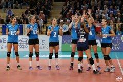 cev-cup_vcwiesbaden-muszyna_2015-10-28_foto-detlef-gottwald-0089a.jpg