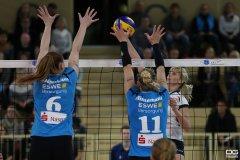 cev-cup_vcwiesbaden-muszyna_2015-10-28_foto-detlef-gottwald-0104a.jpg