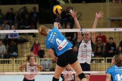 cev-cup_vcwiesbaden-muszyna_2015-10-28_foto-detlef-gottwald-0110a.jpg