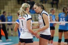 cev-cup_vcwiesbaden-muszyna_2015-10-28_foto-detlef-gottwald-0131a.jpg