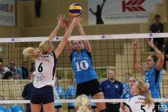 cev-cup_vcwiesbaden-muszyna_2015-10-28_foto-detlef-gottwald-0139a.jpg