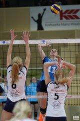 cev-cup_vcwiesbaden-muszyna_2015-10-28_foto-detlef-gottwald-0160a.jpg