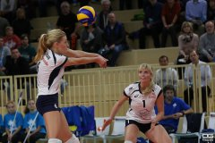 cev-cup_vcwiesbaden-muszyna_2015-10-28_foto-detlef-gottwald-0254a.jpg