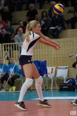 cev-cup_vcwiesbaden-muszyna_2015-10-28_foto-detlef-gottwald-0266a.jpg