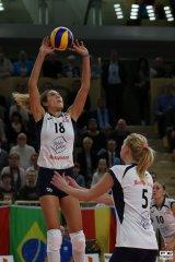 cev-cup_vcwiesbaden-muszyna_2015-10-28_foto-detlef-gottwald-0329a.jpg