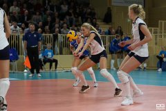 cev-cup_vcwiesbaden-muszyna_2015-10-28_foto-detlef-gottwald-0347a.jpg