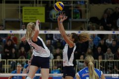 cev-cup_vcwiesbaden-muszyna_2015-10-28_foto-detlef-gottwald-0355a.jpg