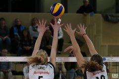 cev-cup_vcwiesbaden-muszyna_2015-10-28_foto-detlef-gottwald-0368a.jpg