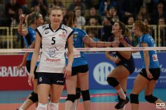 cev-cup_vcwiesbaden-muszyna_2015-10-28_foto-detlef-gottwald-0388a.jpg
