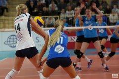cev-cup_vcwiesbaden-muszyna_2015-10-28_foto-detlef-gottwald-0394a.jpg