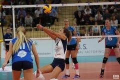 cev-cup_vcwiesbaden-muszyna_2015-10-28_foto-detlef-gottwald-0397a.jpg