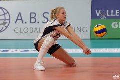 cev-cup_vcwiesbaden-muszyna_2015-10-28_foto-detlef-gottwald-0423a.jpg