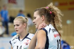 cev-cup_vcwiesbaden-muszyna_2015-10-28_foto-detlef-gottwald-0426a.jpg