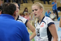 cev-cup_vcwiesbaden-muszyna_2015-10-28_foto-detlef-gottwald-0427a.jpg