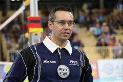 cev-cup_vcwiesbaden-muszyna_2015-10-28_foto-detlef-gottwald-0481a.jpg