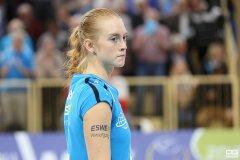 cev-cup_vcwiesbaden-muszyna_2015-10-28_foto-detlef-gottwald-0505a.jpg