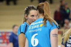 cev-cup_vcwiesbaden-muszyna_2015-10-28_foto-detlef-gottwald-0510a.jpg