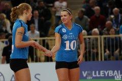 cev-cup_vcwiesbaden-muszyna_2015-10-28_foto-detlef-gottwald-0522a.jpg