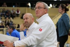 cev-cup_vcwiesbaden-muszyna_2015-10-28_foto-detlef-gottwald-0532a.jpg