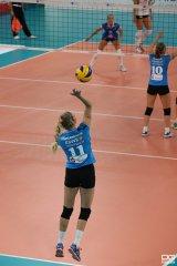 cev-cup_vcwiesbaden-muszyna_2015-10-28_foto-detlef-gottwald-0542a.jpg