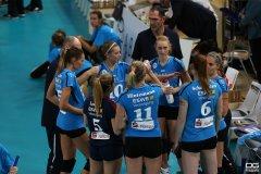 cev-cup_vcwiesbaden-muszyna_2015-10-28_foto-detlef-gottwald-0555a.jpg