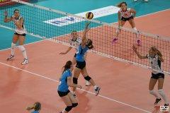 cev-cup_vcwiesbaden-muszyna_2015-10-28_foto-detlef-gottwald-0571a.jpg